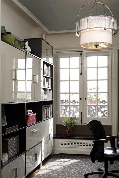 Gästezimmer Einrichten Ikea by G 228 Stezimmer Einrichten Ikea G Stezimmer Einrichten So