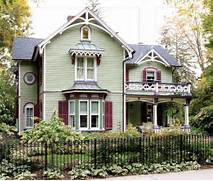 Stylish Victorian Home Interiors Home Interior Decorating Victorian Style Homes Interiors Home Interior