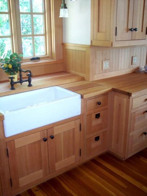 douglas fir kitchen cabinets douglas fir custom kitchen cabinetry new york by 6941