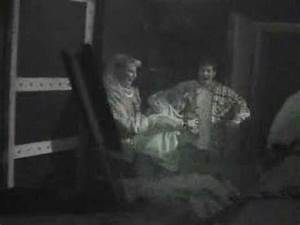 Erebus Haunted House YouTube