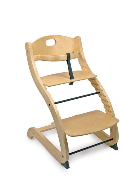 chaise haute en bois evolutive chaise en bois evolutive mzaol com