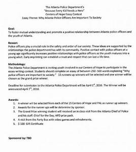 Example Of Resume For College Application 005 Essay About Community Involvement Example Thatsnotus