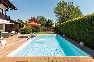 Schwimmbad Für Zuhause : beckenarten f r den eigenen pool schwimmbad zu ~ Sanjose-hotels-ca.com Haus und Dekorationen