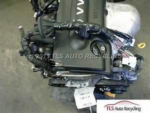 2006 Scion Tc Engine Wire Harness