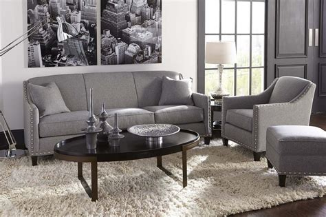 Furniture Works Upholstery by Upholstery Geneva Home Works
