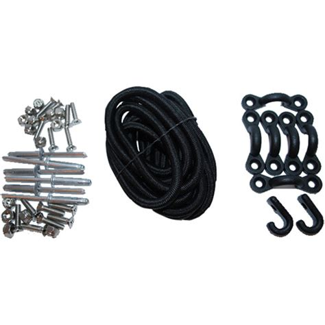 attwood kayak deck rigging kit attwood kayak deck rigging kit black walmart