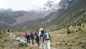Climbing Mount Kenya | Mt.Kenya Climb | Mt. Kenya Hiking ...