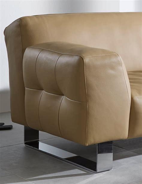 canape cuir haute qualite canape cuir haute qualite maison design wiblia com