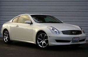 2006 Infiniti G35 Service Repair Manual Download     U2013 Best Manuals