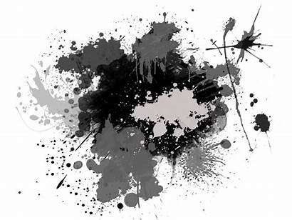 Splash Transparent Ink Picsart Background Clipart Editing