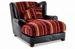 Big Sessel Xxl : bigsessel xxl rot sofas zum halben preis ~ Frokenaadalensverden.com Haus und Dekorationen