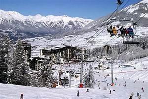 location ski les orres bois mean With residence vacances france avec piscine 11 location ski les orres bois mean