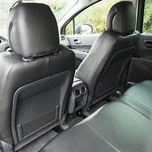Housse Siege Audi A3 : housses sur mesure pour volkswagen golf 6 11 2003 10 2012 ~ Melissatoandfro.com Idées de Décoration