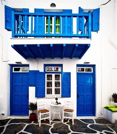 appartamento mykonos rif vacanzegreche il tuo