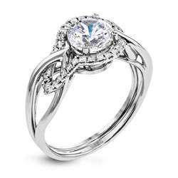 circle wedding ring mr2830 engagement ring simon g jewelry