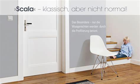 Brüchert Und Kärner by Sch 246 Ne T 252 Ren Sch 246 Ne T 252 Ren