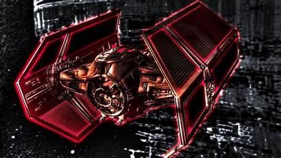 Wars Star Vader Darth Desktop Wallpapers Cyborg