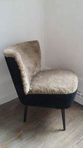 Cocktail scandinave offres avril clasf for Chauffeuse scandinave