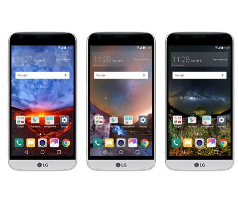 lg g5 gets 360 degree wallpapers via smartworld app