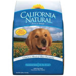 california cat food california chicken meal rice formula