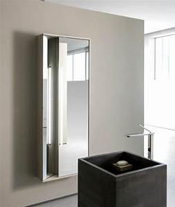 Colonne Salle De Bain Avec Miroir : colonne salle de bain avec miroir jura ~ Teatrodelosmanantiales.com Idées de Décoration