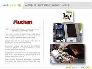 Carte De Fidelité Auchan Fr Activer : la campagne digitale lsa de la semaine avec auchan ~ Dailycaller-alerts.com Idées de Décoration