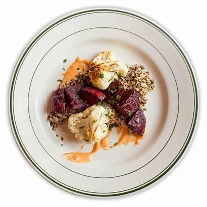Dinner Diner Plates Breakfast Dilly Tulsa Lunch