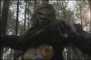 Image Gallery sasquatch movie 1977