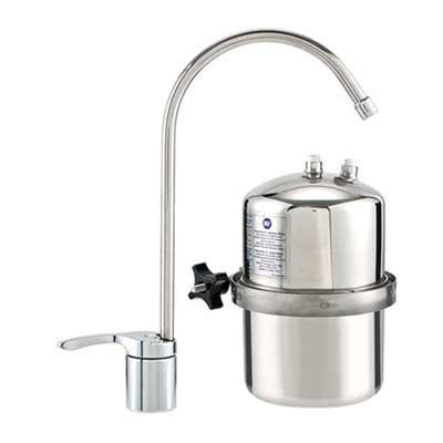 Best Water Filter Buying Guide   Consumer Reports