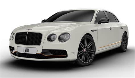 by design season 2 إصدار حصري جديد من مولينير arabs auto