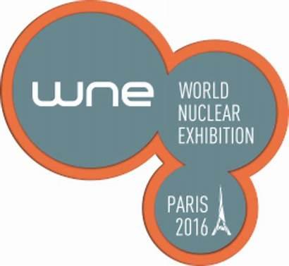 Exhibition Nuclear Wne Paris Exhibitions