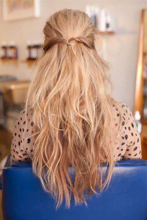 hair hair styles long hair styles pin