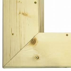 Holz Gewicht Berechnen : sandkasten sandspielkasten aus holz mit abdeckung ~ Themetempest.com Abrechnung