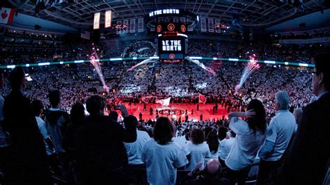 nets apologize  official team tweet calling  fans