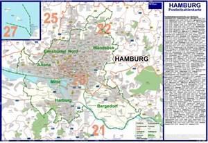 Von Have Bergedorf : die karte wird im format din a3 29 7x42 0 zentimeter ausgeliefert des weiteren gibt es noch ~ Markanthonyermac.com Haus und Dekorationen