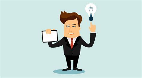 domiciliation si鑒e social domiciliation auto entrepreneur ce que vous devez savoir