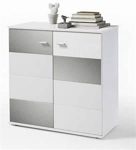 Möbel Weiß Hochglanz Lackieren : die besten 25 kommode hochglanz ideen auf pinterest schrank wei hochglanz schwarzbraun und ~ Michelbontemps.com Haus und Dekorationen