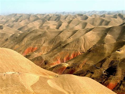 afghanistan wallpapers pictures  hd wallon