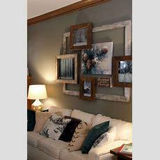 Best 25+ Home Decor Ideas On Pinterest  Home Decor Ideas