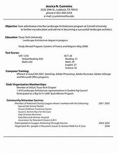 online resume review resume ideas With online resume critique