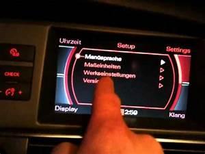 Audi Mmi Update Download : audi a6 mmi 3g software update rcpriority ~ Kayakingforconservation.com Haus und Dekorationen