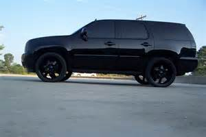 What Does 2015 Chevy Truck Look Like Autos Post