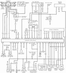 4l80e External Wiring Harness Diagram
