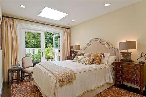 pacific heights interior designer guest bedroom sf jpg