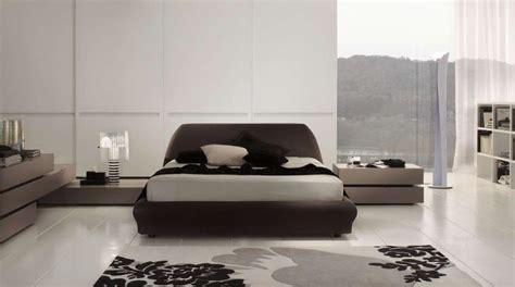 chambres à coucher design chambre à coucher design 2014 6 déco