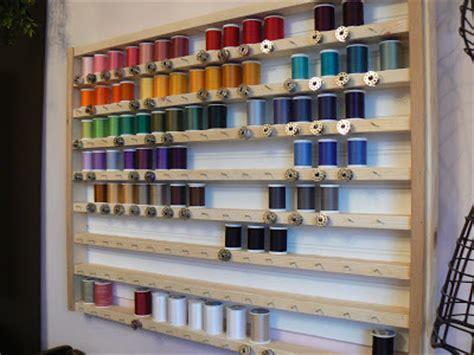 closet fil a 20 thread bobbin storage ideas the scrap shoppe