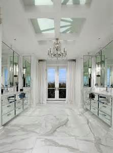 luxury bathroom ideas photos 10 sumptuous marble luxury bathrooms that will fascinate you
