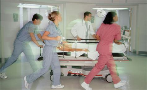 Emergency Medicine Doctors  A Listly List. Monitor Server Performance Glogowski Law Firm. Strategic Market Research Cheap Car Insuarnce. Vanity Toll Free Numbers Term Life Ins Quotes. Nasdaq Stock Symbol List The School Counselor. Bank Accounts Open Online Seattle Tax Lawyer. Faux Wood Blinds Vs Real Wood. First Time Buyers Mortgage Plumbers Santa Fe. Accredited Sonography Schools In California