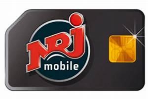 Maaf Assistance Numero : nrj mobile espace client ~ Gottalentnigeria.com Avis de Voitures