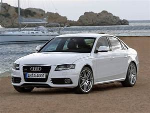 Premium Cars : 2010 audi a4 price photos reviews features ~ Gottalentnigeria.com Avis de Voitures